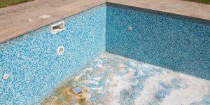 renovation_piscine_coque