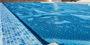 bache-a-bulle-piscine